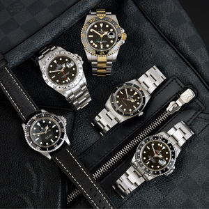 The Watch Sale