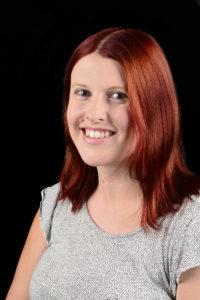 Emma Testill – Catalogue Manager