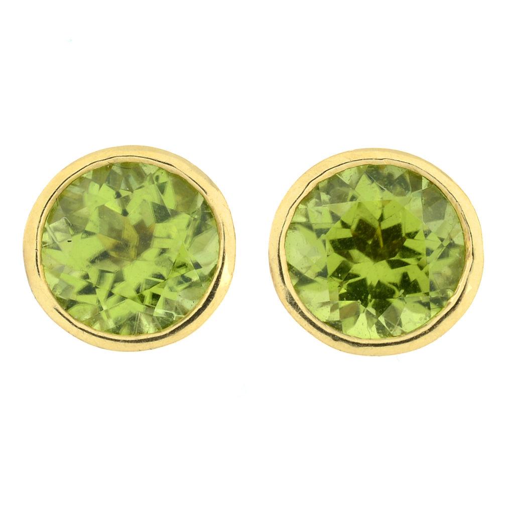 theo fennell earrings