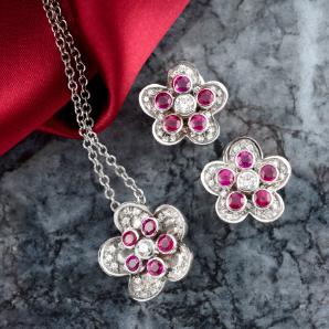 Jewellery 31 Vid