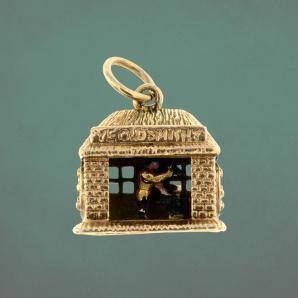 Jewellery 13 December
