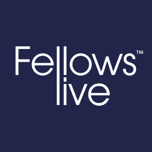 Fellows Live