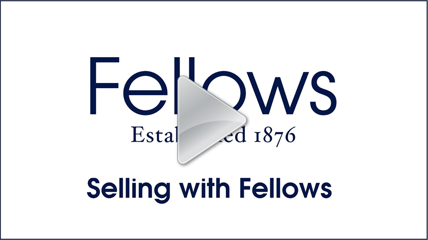 Sell With Fellows