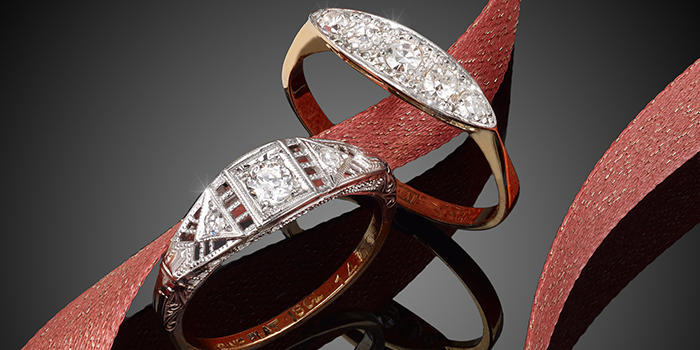 Online Jewellery   Timed Auction